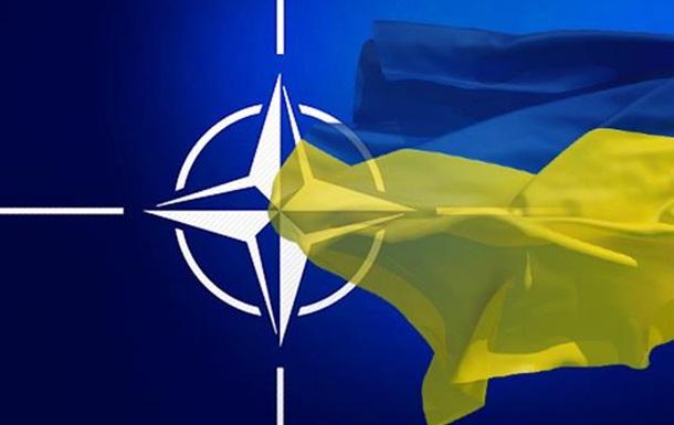 Люди в Харькове о вступлении Украины в НАТО + другие города Видео