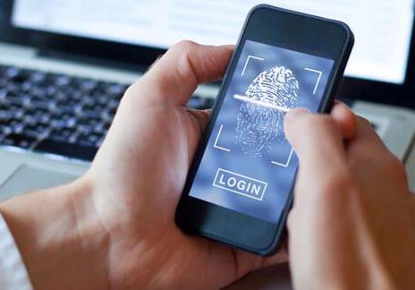 Провайдер електронного документообігу EDIN впроваджує Mobile ID