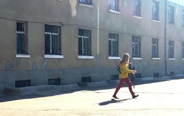 В Николаеве между студентами произошла поножовщина – СМИ