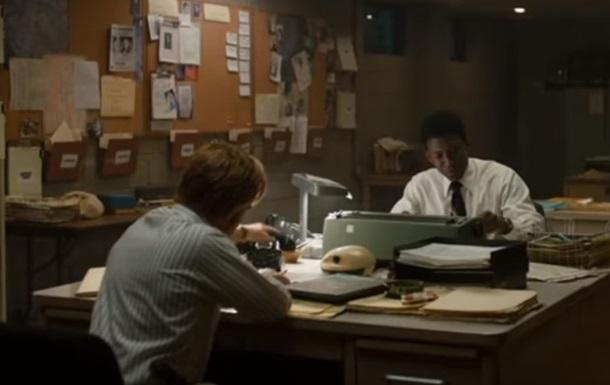 Стала известна дата выхода третьего сезона Настоящего детектива