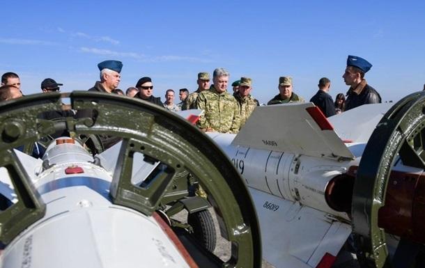 Кремль дорікнув Порошенку за наказ військовим ООС