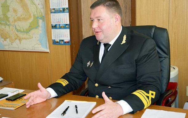 Дмитро Чалий: Стратегічний план забезпечить стабільний розвиток УДП