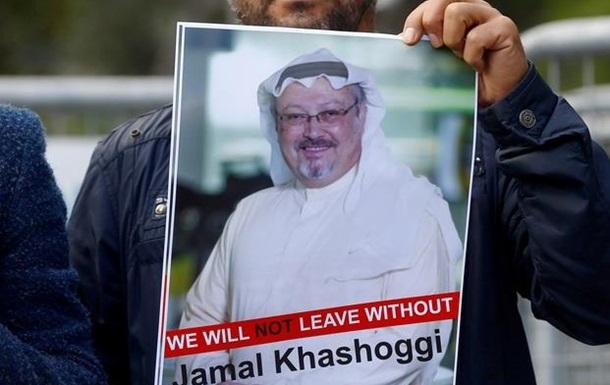 Гейт для Трампа: что стоит за исчезновением саудовского журналиста