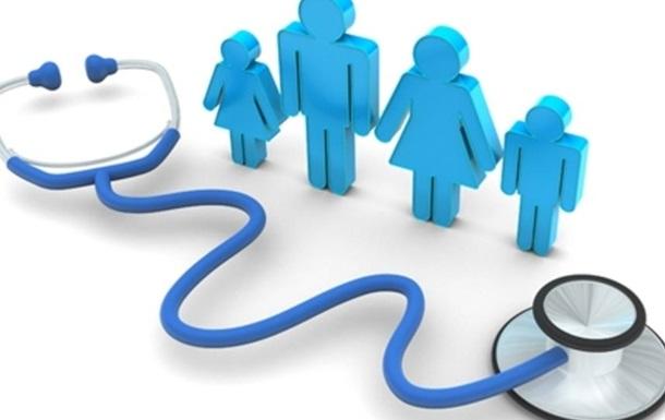«Податкові канікули» для медичних працівників