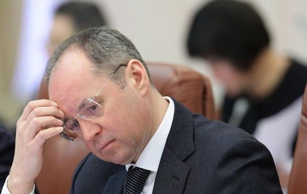 Кучму в Мінську тимчасово замінить радник Порошенка