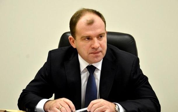 Рада відмовила ГПУ щодо другого нардепа Опоблоку