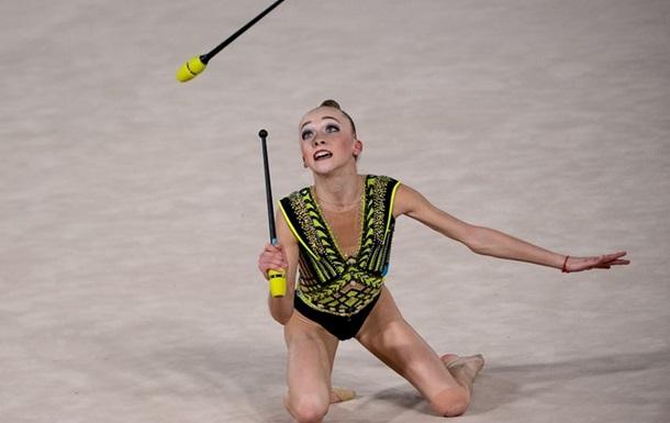 Погранична завоювала срібло юнацької Олімпіади