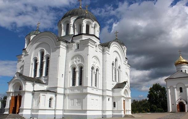 Между Россией и Украиной: Беларусь - религиозная страна?