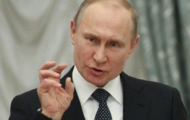 Заявление Госдумы: к чему готовится Кремль