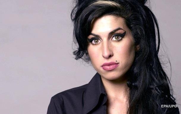 Леди Гага не подошла на роль Эми Уайнхаус в фильме о певице