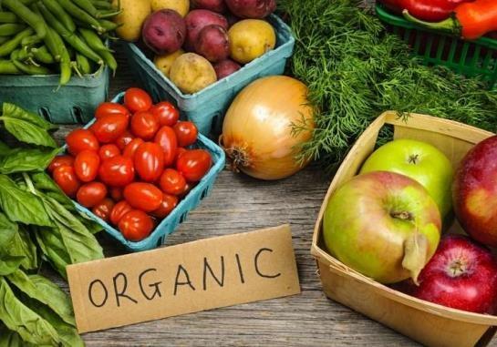Де купувати органіку і чому дорогий цінник не гарантує якісний товар?