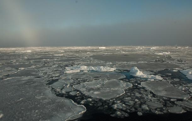 Підсумки 18.10: Кліматична загроза і крок до бюджету