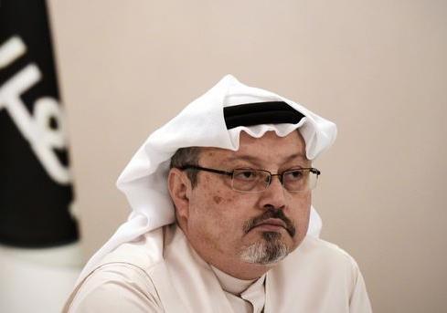 Убийство саудовского журналиста: две стороны медали