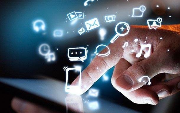 Великий переділ світу: тепер у режимі онлайн