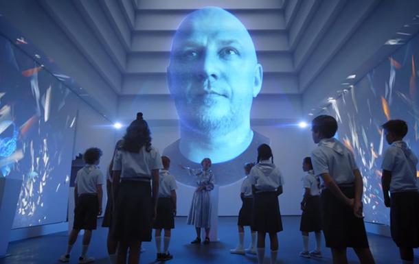 Mozgi показали новый сюрреалистический клип