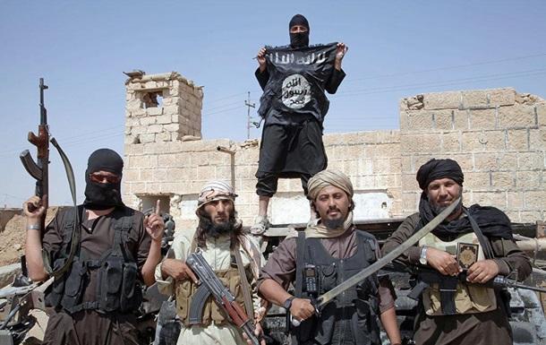 Шойгу: ІДІЛ у Сирії повністю переможено