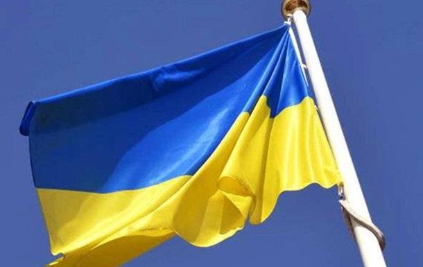 Три проблемы Украины