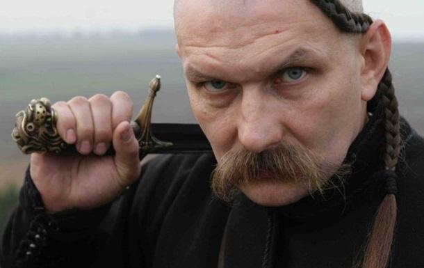 Кінопрем єри тижня, які фільми дивитися в кінотеатрах України?