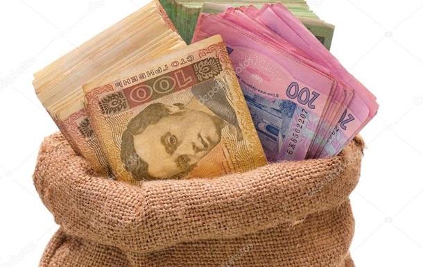 Борцам с коррупцией и дальше повышают «зряплаты»