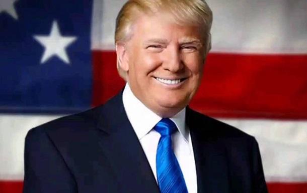 Герой своего времени: почему Америке подходит Трамп