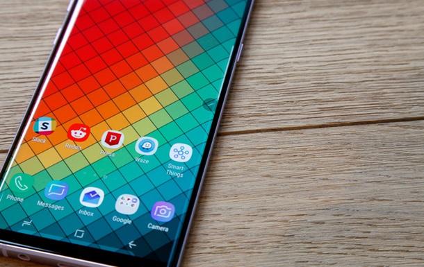 Samsung Galaxy S10: новости