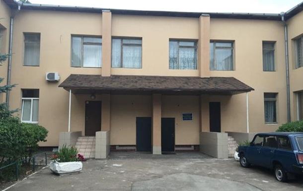 В Киеве из детского центра сбежали семь подростков