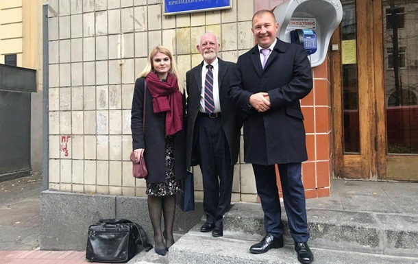 Права защитников Януковича нарушены - американский адвокат