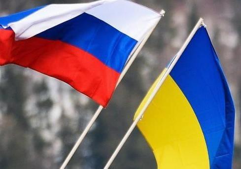 Что стоит за санкциями России против Украины