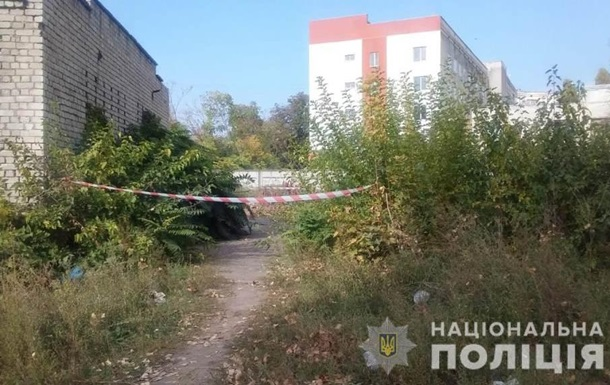 У підвалі Одеси знайшли мертву жінку зі зв язаними руками