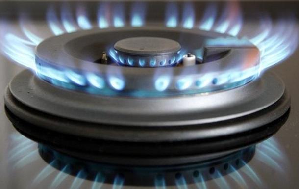 Підводні камені зростання ціни на газ в Україні