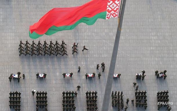 Українцям небезпечно відвідувати Білорусь -Клімкін