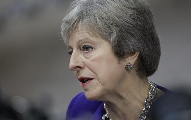 Великобританія скасує візи для підозрюваних у вбивстві Хашоггі