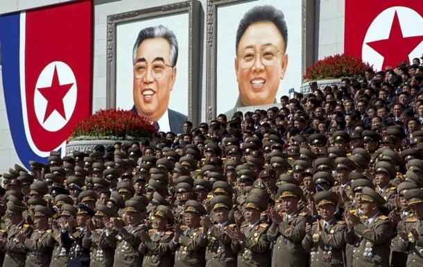 ООН: Зустріч Кім-Трамп не покращила життя людей в КНДР
