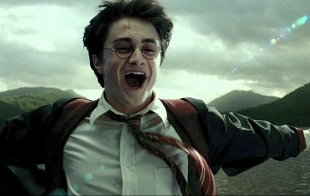 В Індії право почали викладати за книгами про Гаррі Поттера