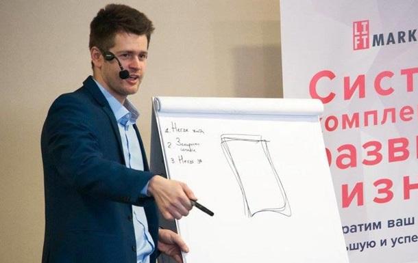 Успешные стратегии развития бизнеса на рынке онлайн-обучения