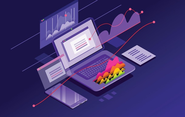 Современные fintech-инструменты, меняющие платежный бизнес