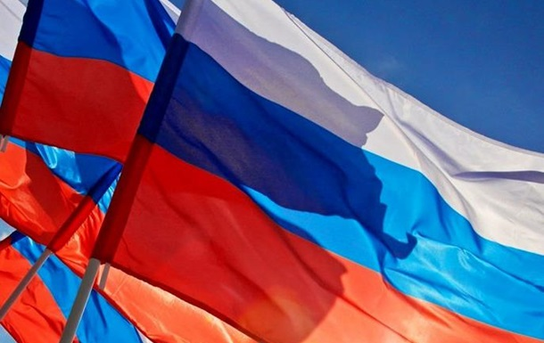 Как Россия спасается от развала