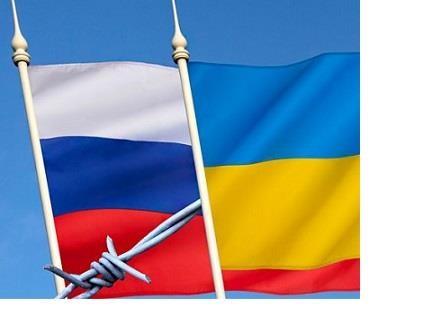 Санкции Кремля против Украины: пряник прячем, кнут достаем