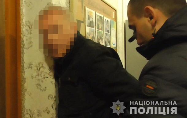 В Бердичеве тренера спортшколы подозревают в растлении 11-летней ученицы