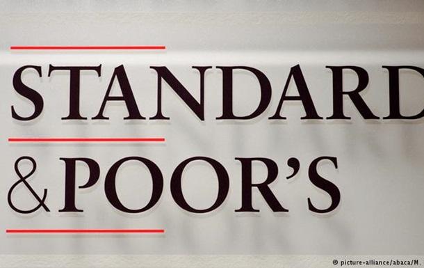 Агентство S&P погіршило прогноз щодо Італії через борги