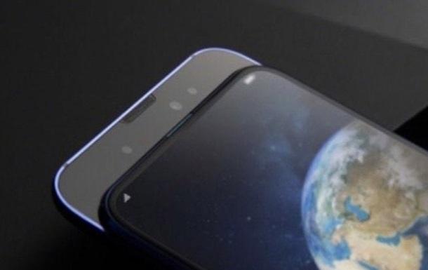 Флагманский слайдер от Huawei: появились характеристики