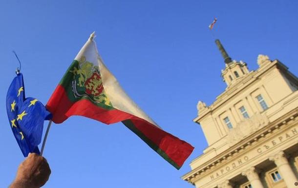 У Болгарії викрили чиновників, які продавали паспорти українцям
