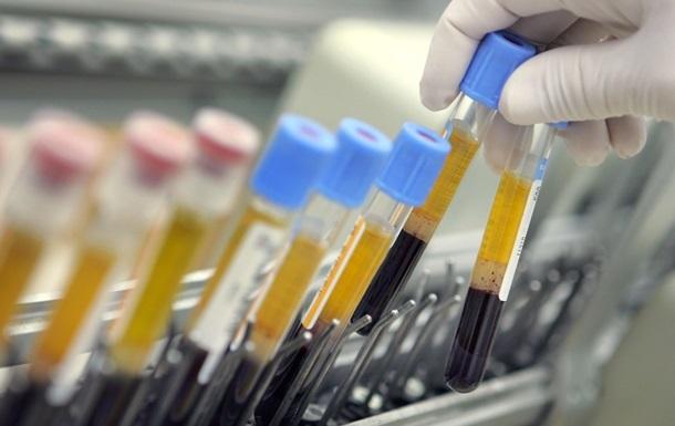 В Киеве зафиксировали семь случаев малярии