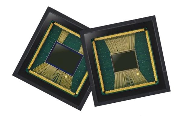 Samsung создала 48-мегапиксельный сенсор для Galaxy S10