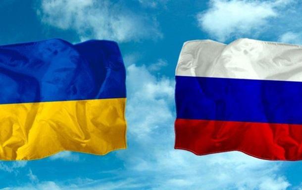 Сравнение цен в России и Украине Киеве и Питере. Видео из супермаркетов