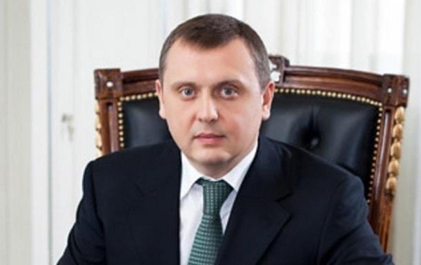 Суд оправдал члена Совета правосудия, которого обвиняли во взяточничестве