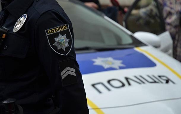 У Київській області підлітки до смерті забили бездомного