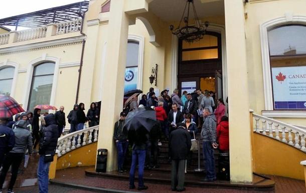 Польський бізнес готовий боротися за українських працівників - DW