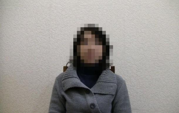СБУ викрила вербування спецслужбами дружин українських військових