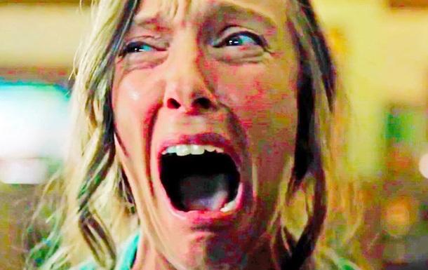Лучший фильм ужасов: рейтинг